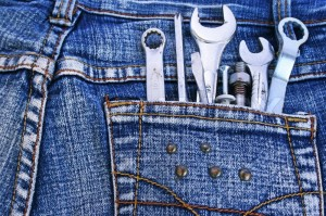 tools-in-jeans-pocket